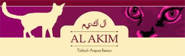 Banner.Alakim