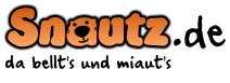 snautz
